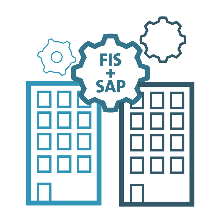FIS/edc Document Management by SAP Optimizes Processes and the Use