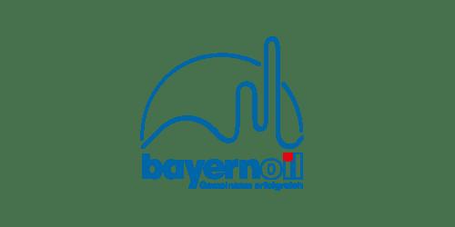 Bayern Oil