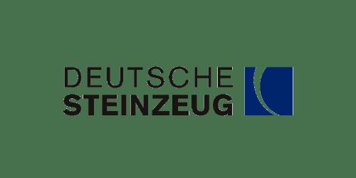 Logo Deutsche Steinzeug