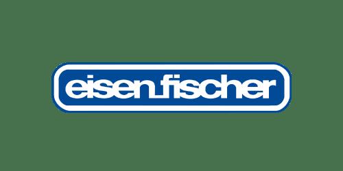 Logo Eisen-Fischer GmbH & Co. KG