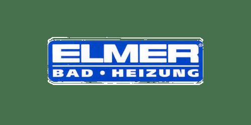 Logo ELMER