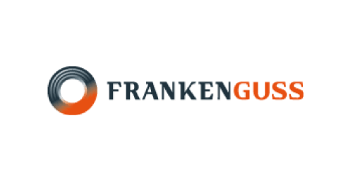 Logo Franken Guss GmbH & Co. KG