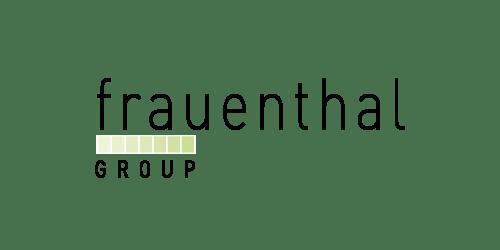 Logo Frauenthal Holding AG