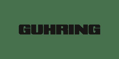 Logo Gühring