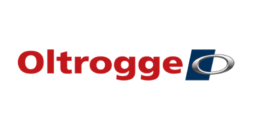 Logo Oltrogge