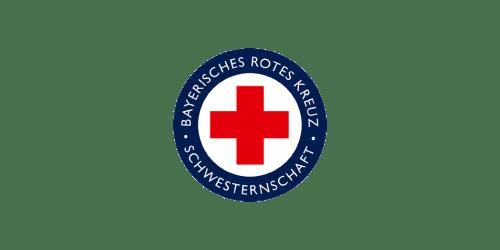 Logo Rotkreuzklinikum München