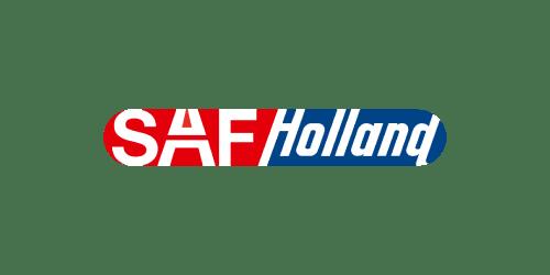 Logo SAF Holland