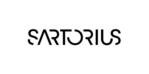 Logo Sartorius