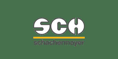 Schachermayer Logo