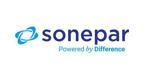 Sonepar Deutschland