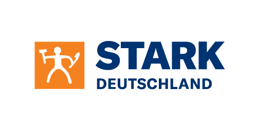 Logo Stark Deutschland