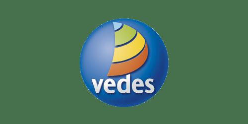 Logo Vedes