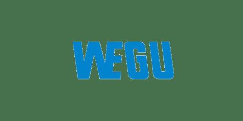 Logo WEGU