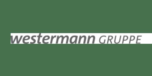 Logo Westermann Gruppe